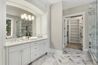 gorgeous master bath remodeling company with great results