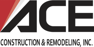how to get a new roof from insurance by using ace construction and remodeling