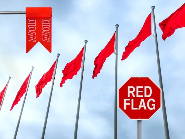 6 red flags to avoid when choosing local roofing companies