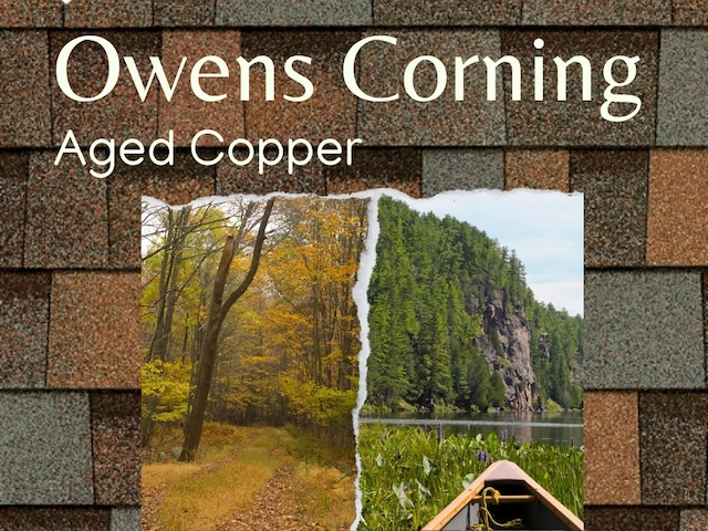 aged copper is owens corning shingle colors 2021 winner