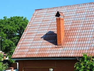 metal roof colors can fade over time